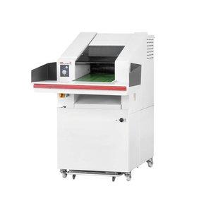 HSM Powerline FA 500.3 papiervernietiger
