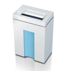 EBA/Ideal 2265 papierversnipperaar