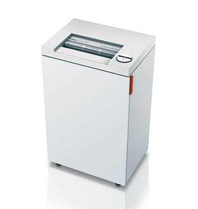 EBA/Ideal 2465 papierversnipperaar