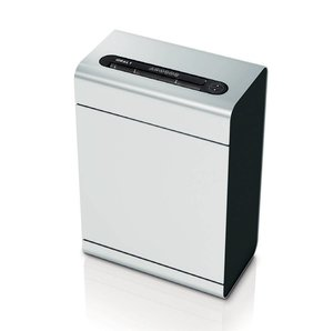 EBA/Ideal 1 papierversnipperaar