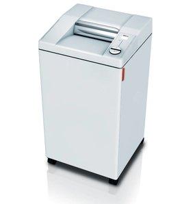 Ideal 2604 papierversnipperaar