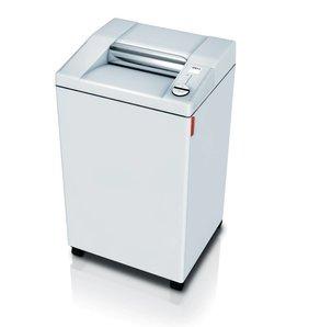 Ideal 3104 papierversnipperaar
