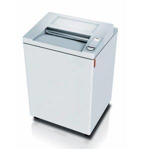 Ideal 3804 papierversnipperaar