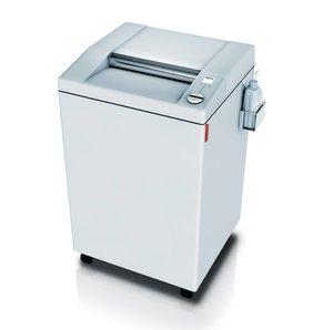 EBA/Ideal 4005 papierversnipperaar