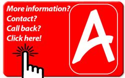 Contact Albyco