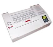 Albyco Albyco SuperSpeed R10 A3 laminator