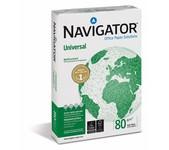 Navigator Navigator Universal