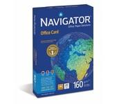 Navigator Navigator Specials