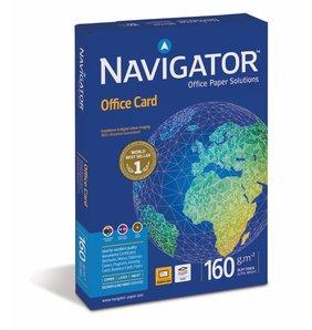 Navigator Specials