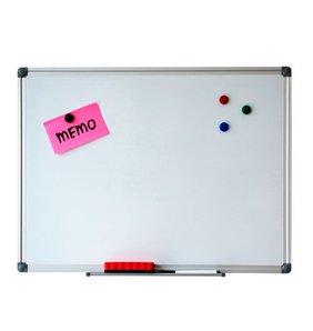 Albyco Whiteboards