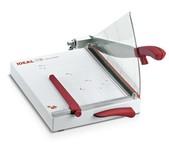 EBA/Ideal Ideal 1135 bordschaar