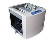 Vouwhechtmachine