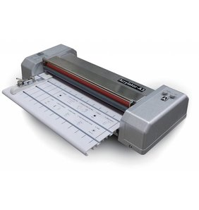 Albyco Acrylator A3
