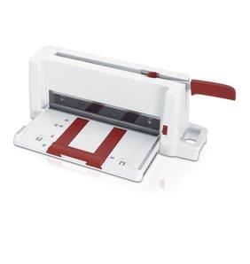 EBA/Ideal 3005 snijmachine