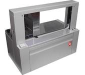 Albyco Albyco Bundle-It! banderolleer-machine