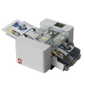 Albyco Businesscardcutter A4 85