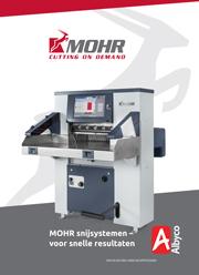 Klik hier voor de Mohr-brochure!