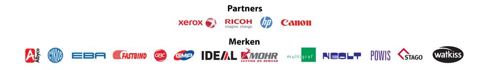 Albyco Partners