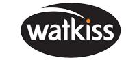Nieuw bij Albyco: Watkiss PowerSquare 224!