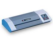 GMP GMP QL-260 IC