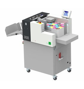 Multigraf Touchline CP375 Mono