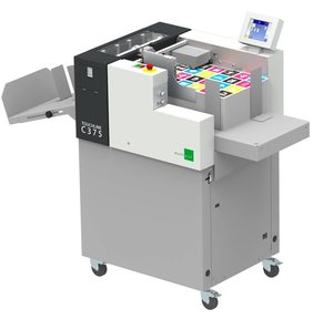 Multigraf Touchline C375