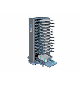 Duplo DM Mini Collation System
