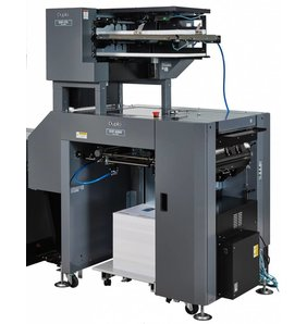 Duplo DSF-6000 Sheetfeeder