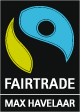 Max Havelaar Fairtrade