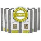 DaSilva Healing Herbal® kennismakingspakket + Gratis 2 x DaSilva Theeglas Loop