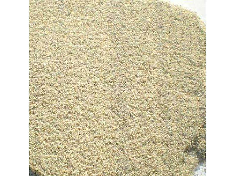 Schoon voegzand neutraal top tuinmaterialen for Schellevis tegels aanbieding