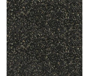 TuinVisie Voegmortel Easy basalt
