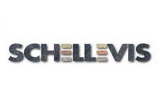 Schellevis