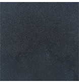 TuinVisie Mystico Washed antraciet 60x60x3,7 cm