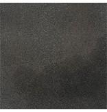 TuinVisie Mystico Washed smook 60x60x3,7 cm