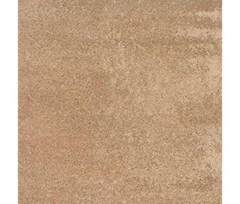 TuinVisie Mystico Washed bruin genuanceerd 60x60x3,7 cm