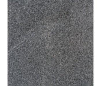 TuinVisie Mystico Washed structuur smook 60x60x3,7 cm
