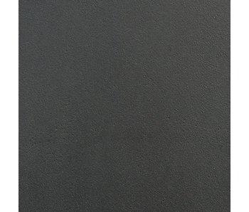 TuinVisie Furora premium Antraciet 60x60x4 cm