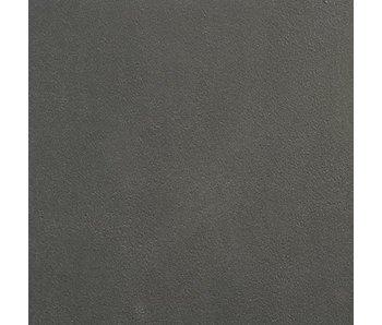 TuinVisie Furora premium Grafiet 60x60x4 cm