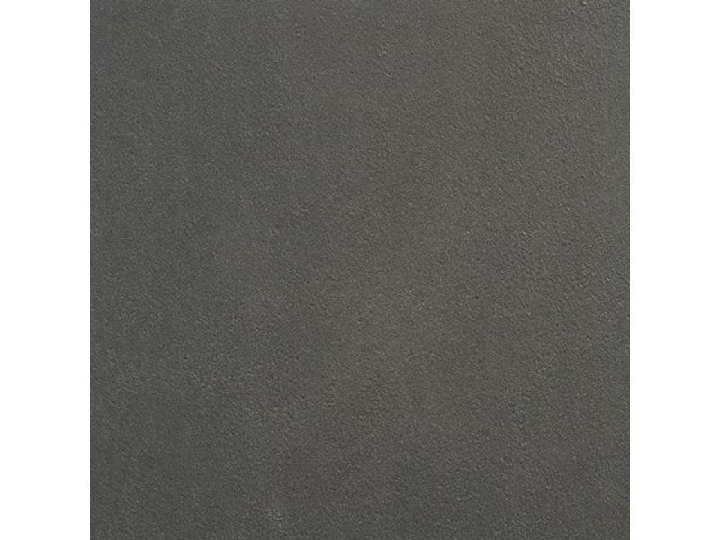 TuinVisie Furora Grafiet 60x60x4 cm