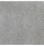 Schellevis Oud Hollandse tegel Grijs 40x40x5 cm