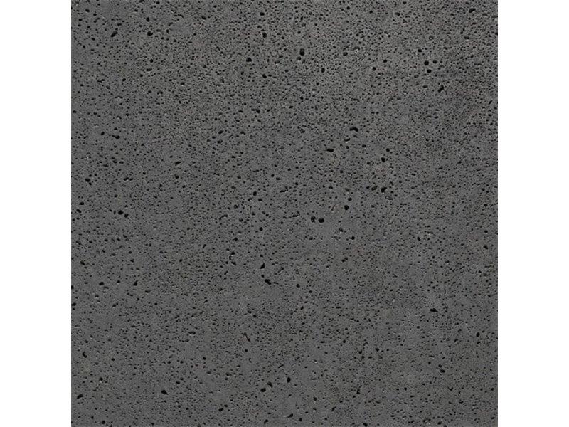 Schellevis Oud Hollandse tegel Antraciet 50x50x5 cm