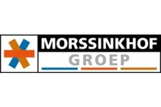 Morssinkhof