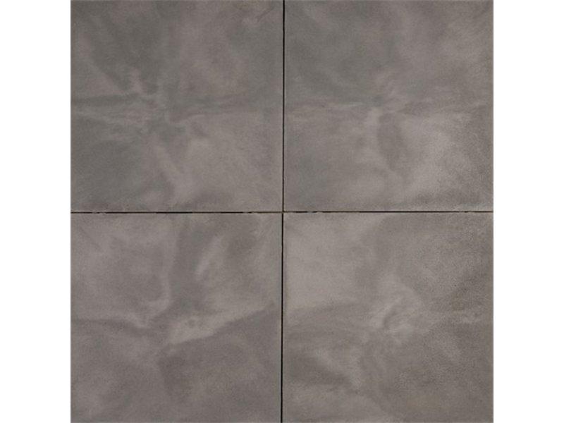 TuinVisie Axenta Plata Gris 60x60x4 cm