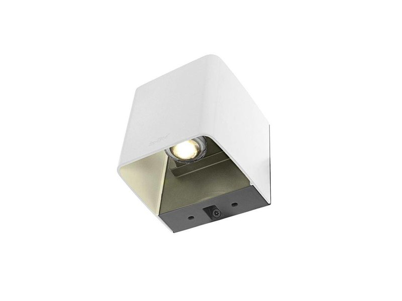In-Lite Ace up-down white 230 Volt