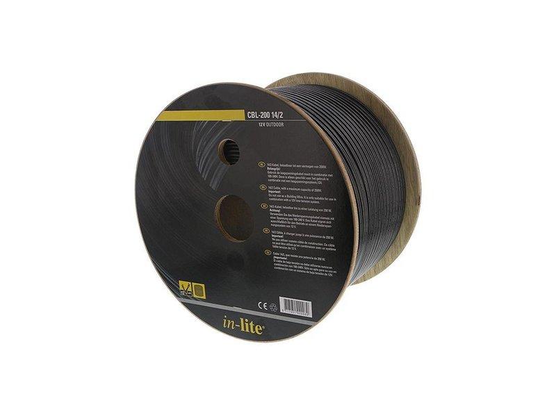 In-Lite Kabel CBL-200 14/2