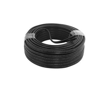 In-Lite Kabel CBL-25 14/2