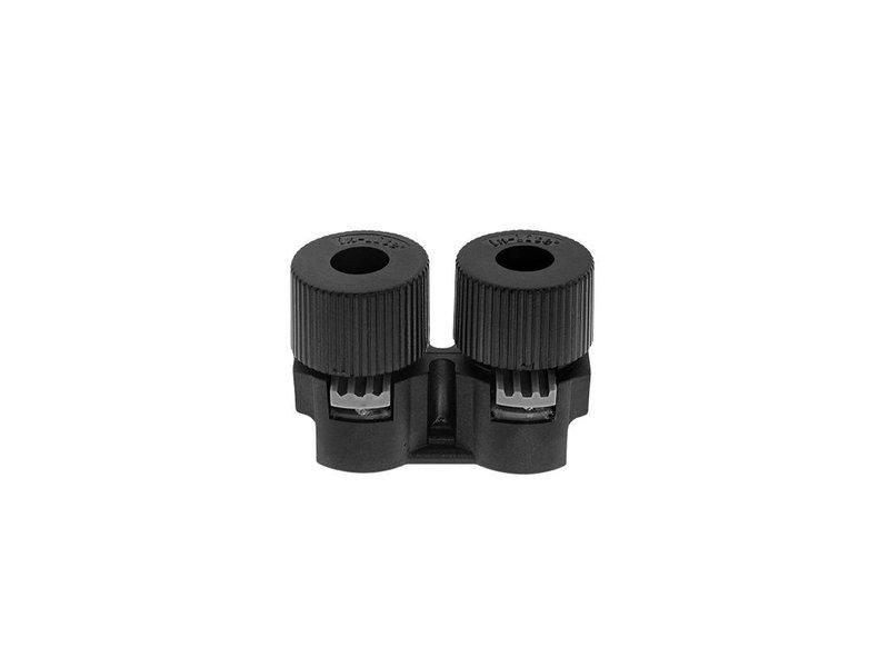 In-Lite CC-2 kabelverbinder - Top Tuinmaterialen