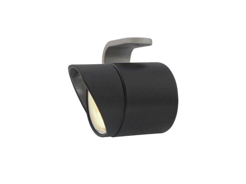 In-Lite Shield 1 tbv Mini Scope