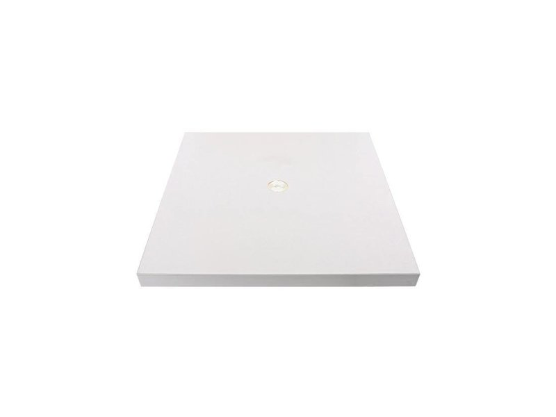 In-Lite DB-LED (WW)